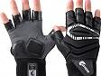 handschuhe-hindernisläufe.jpg