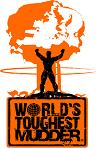logo-worlds-toughest-mudder.png
