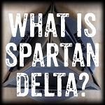 was-ist-das-spartan-delta.jpg