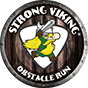 logo-strongviking.png