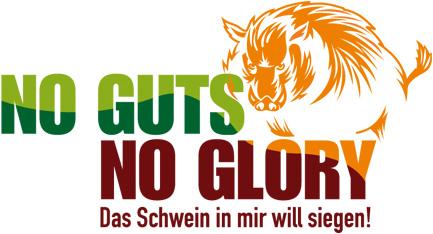 Logo_noguts-noglory.jpg